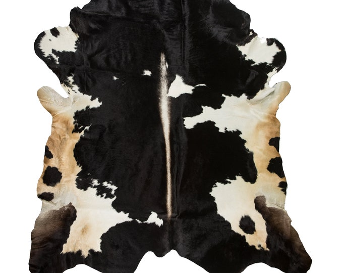 AYDIN Cowhide, Rug, Skin, Skin Rug, Cowhide Skin, Cow, Hair, Cowhide Rug, Cowhide, Hide Rug, Natural, Hair On, Cow Hide Rug, Hide