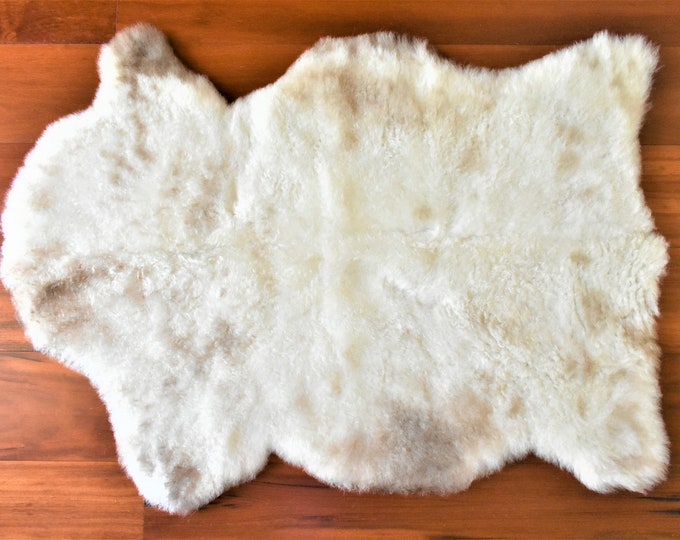 Sheepskin Rug, Rug, Sheepskin, Gift, Rugs, Sheep Skin,Leather, Area Rugs, Cheap Rugs, Fur Rug, Natural, Genuine Sheepskin