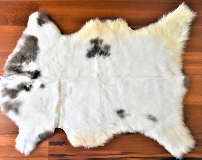 Sheepskin Rug, Rug, Sheepskin, Gift, Rugs, Sheep Skin, Leather, Area Rugs, Cheap Rugs, Fur Rug, Natural, Icelandic Sheepskin