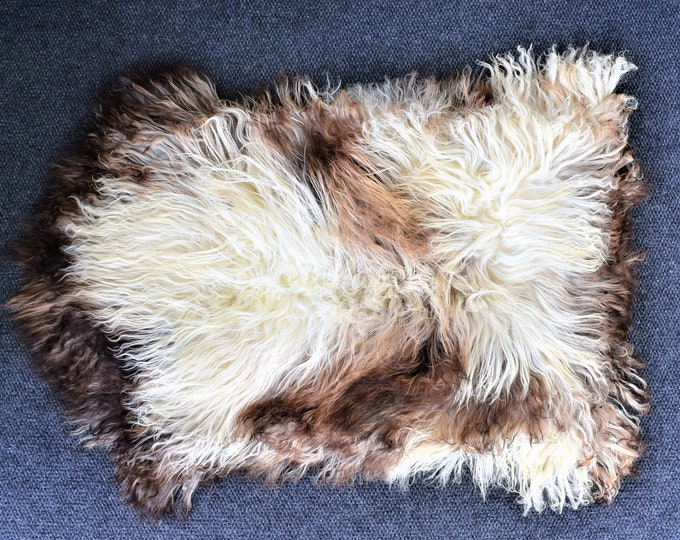 Original Natural Rug Brown Beige Genuine Sheepskin Rugs Natural Sheepskin Rug Throw Rugs Carpet Outdoor Rugs Cheap Rugs Shag Rugs