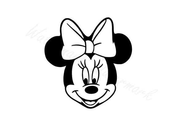 Cricut Disney Designs Free