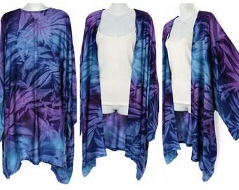 Batik Dress Creations