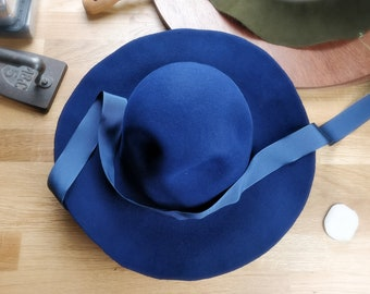 e476c0bcfab CUSTOM HAT ORDER - Contact before ordering. Made to order hat