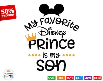 Mickey Font Svg Letters With Mickey Mouse Ears Svg Disney