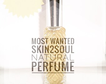 Honey perfume collection