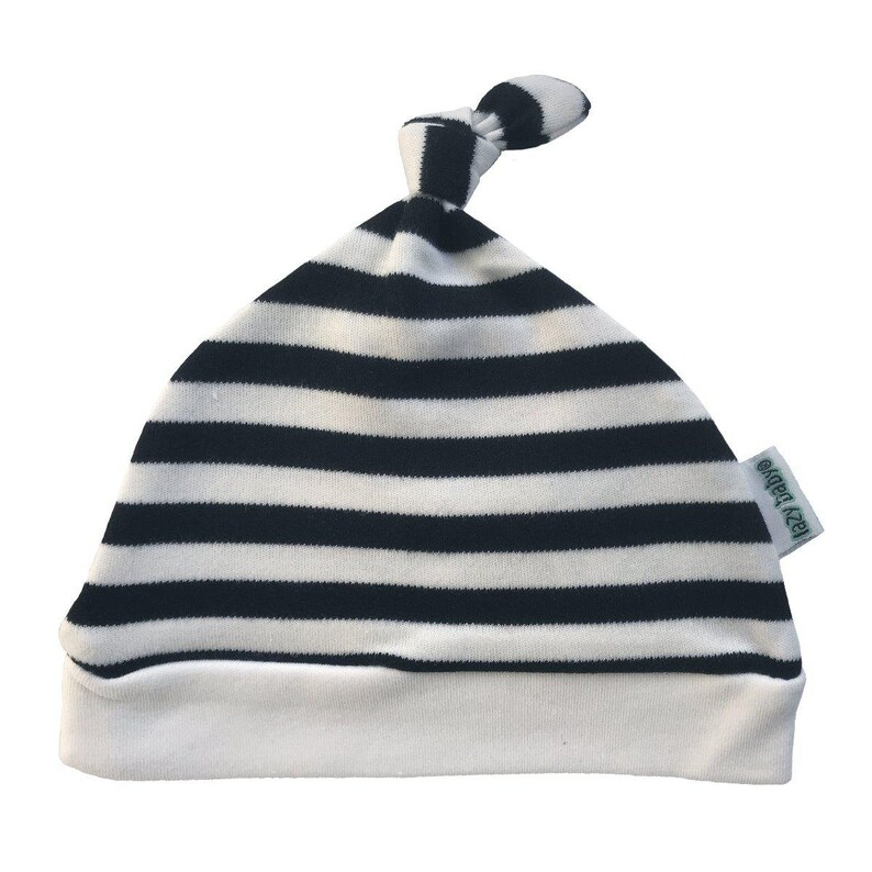 Just Done 9 Months Inside\u00ae bundle Organic Unisex Romper Baby Shower Gift