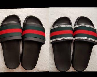 a0dcfe686d01c7 Slide shoes