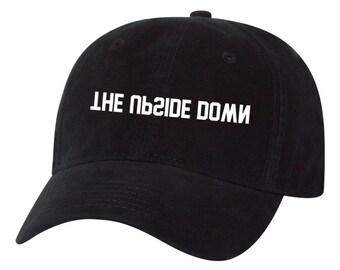 b32f141c8 The upside down hat | Etsy