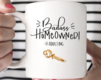 Homeowner Gifts