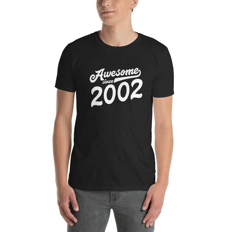 17th Birthday Shirt For Boys Girls Gift Ideas 17