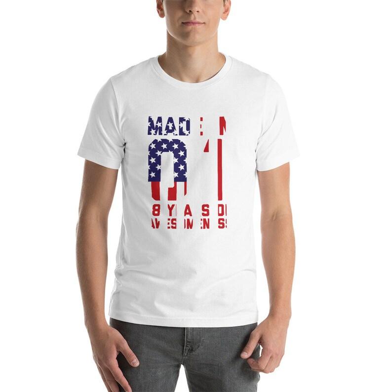 18 Geburtstag Shirt Für Jungen Mädchen Geschenke Für Etsy