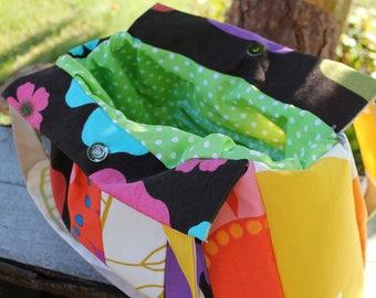 Handbag, shoulder bag, shopping bag, shopping spree, best friend, Autumn
