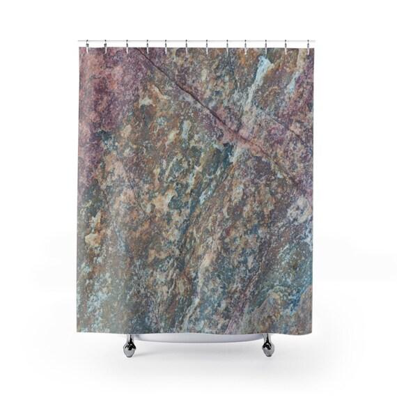 Sour metallbild Vessel environ 120x80 cm Art Image 3d-Optique la fresque