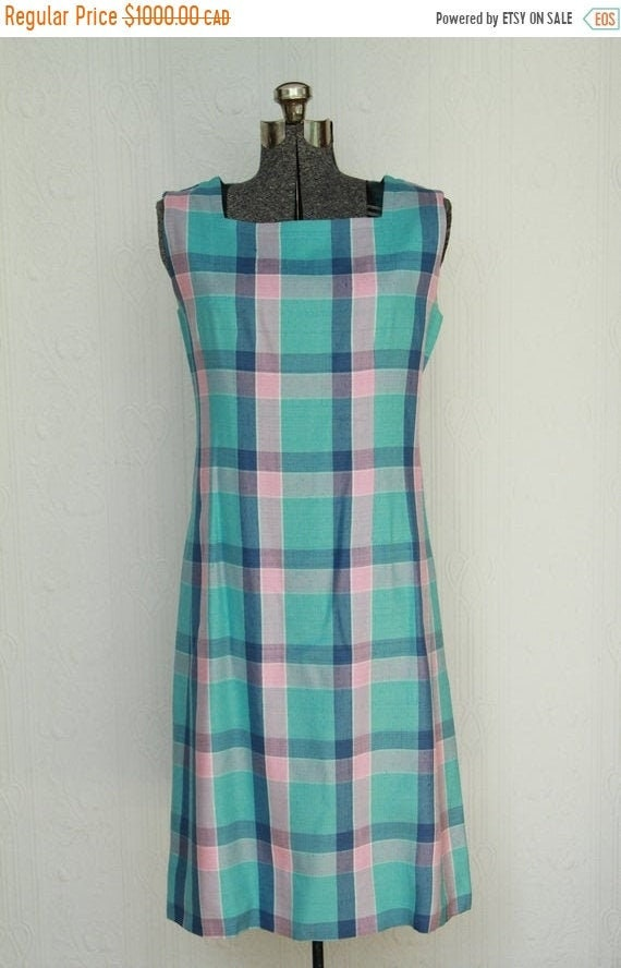 Fall sale - 60's Givenchy summer dress suit - image 1