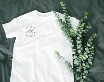 70550d9c4 Custom Logo Vinyl Heat Transfer Decal/DIY Logo Shirt Decal/Iron on Custom  Logo Vinyl Decal/Heat Transfer Vinyl T Shirt Design/Custom HTV