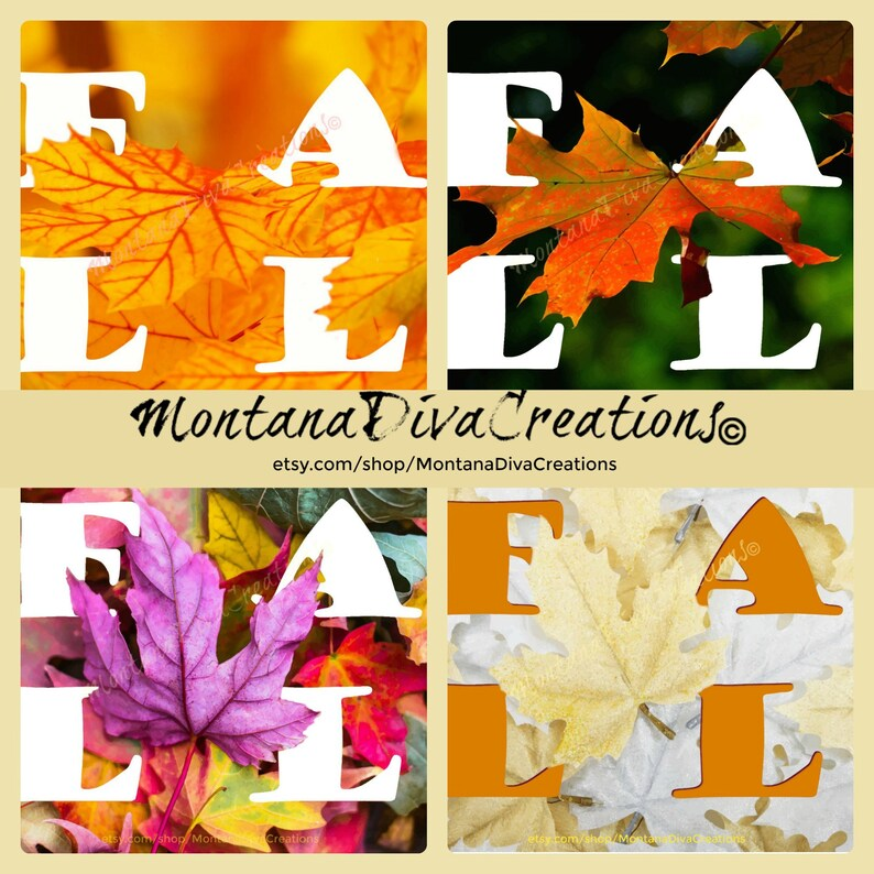 picture about Autumn Leaves Printable identified as Fastened Of 4 Prints - Autumn Leaves , Maple Leaf Print , Slide Leaves Printable Prompt Obtain Wall Artwork, Dorm Décor, Office environment Décor, Residence Décor