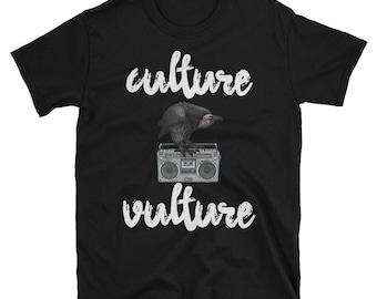 90s hip hop clothing  d767f1e7d
