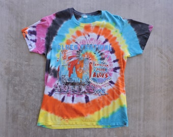 Woodstock T Shirt Music Festival Vintage Rock Folk Blues 60s Cool Gift Tee 124