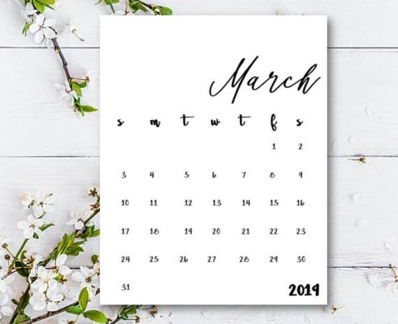 Pregnancy Announcement Calendar Baby Announcement Calendar Etsy