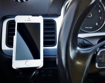 Zaak Frebird Max·e (iPhone 5 S)