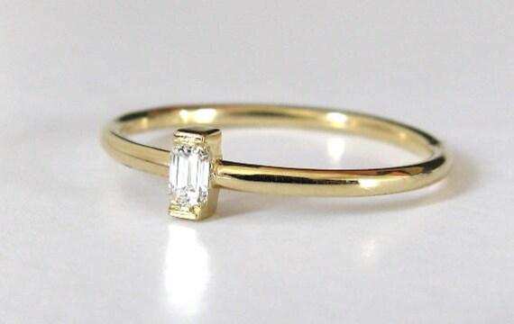 bague diamant mary kay