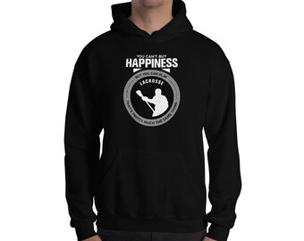 ITS A BULLMASTIFF THING YOU WOULDNT UNDERSTAND HOODIE