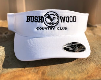Country club hats | Etsy