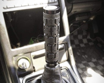Rogue Grip Weighted Performance Shift Knob