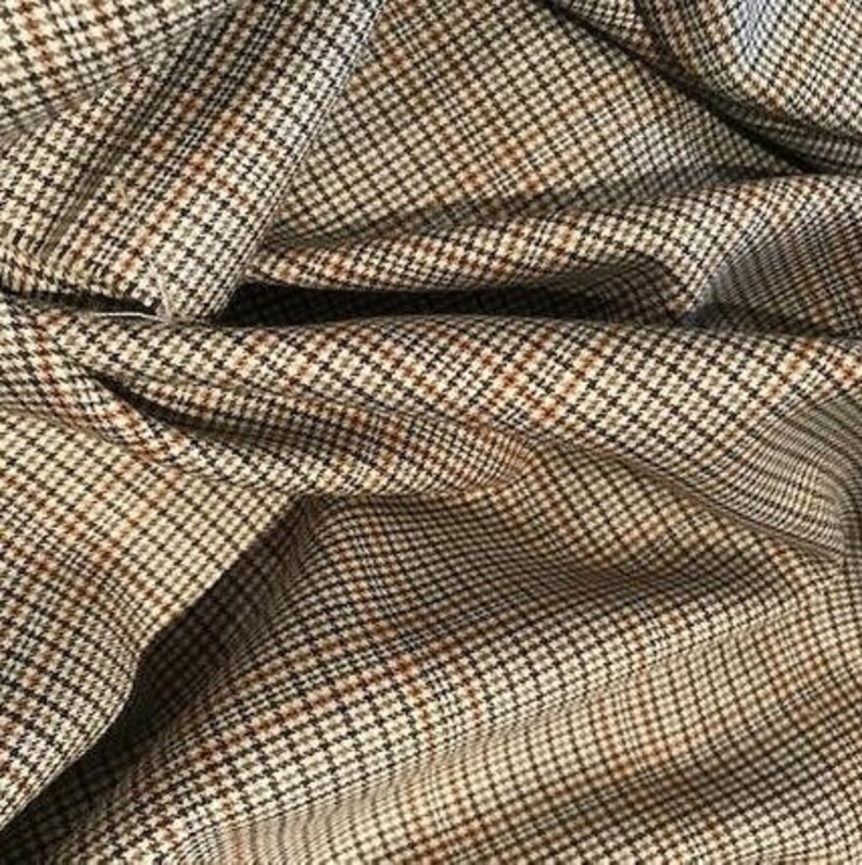 Portuguese cork leather  27.50x20 Cork Fabric Pink Fuchsia 50x68 cm