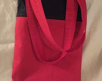 Farmer's Market - Canvas Tote