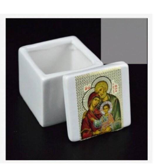 Bomboniere Greek Baptism 20x Baby Girl Favors Christening Bomboniere Keyring Greek Bombonieres Christening Favors Greek Christening