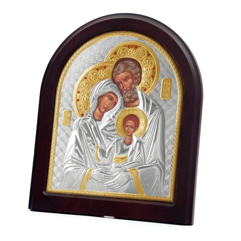 Orthodox Icon,Virgin Mary, 20x Icon Favors Religious Icona,Greek Baptism,Christening Bomboniere,Holy Saint Greek Christening
