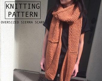 4e45a4271 KNITTING PATTERN Callie T-shirt Dress Knit Sweater Dress