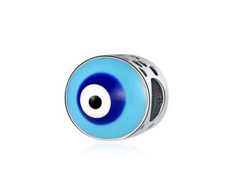 00c493448 Evil eye hamsa pandora charm bracelets pandora necklaces sterling silver  jewellery craft