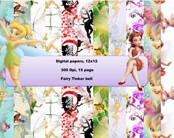 Ludmiladesign PDF