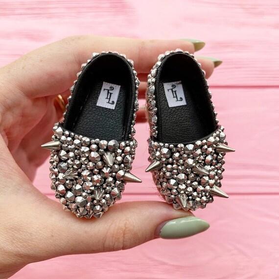fashion doll minifee bjd shoes for Minifee doll bjd doll