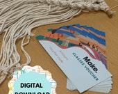 Classes Voucher - 20 pounds - Digital