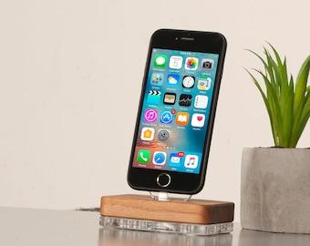 iphone charging dock, iphone x docking station, iphone 8 dock station, iphone 7 plus charging dock, iphone docking organizer, airpods dock