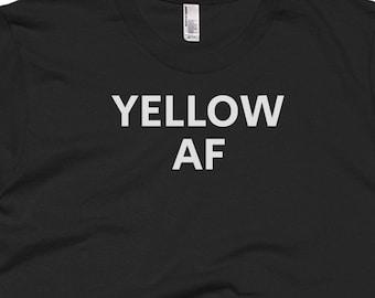 Navy You are My Sunshine Cute Bee Beekeeper Sunflower Unisex Softstyle T-Shirt Best Birthday Gift for Men Women