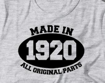 1920er Jahre Seide Kragen, Vintage falsche Hemd vorne, weiße dickey