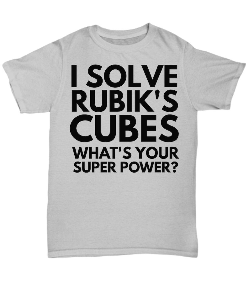 Clothes, Shoes & Accessories T-shirt T Shirt Tees My Uncle Is An Engineer What Super Power Does Yours Have?