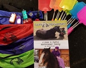 Clicker Starter Kit - Getting Started with Equine Clicker Training
