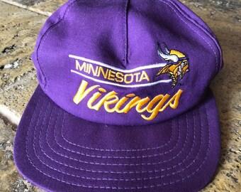 6ca062a6 Vintage viking hat | Etsy