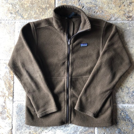 Boys' Patagonia Coats, Jackets & Outerwear | Nordstrom
