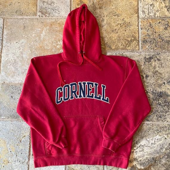 Vintage Cornell University 90s New York Ivy League