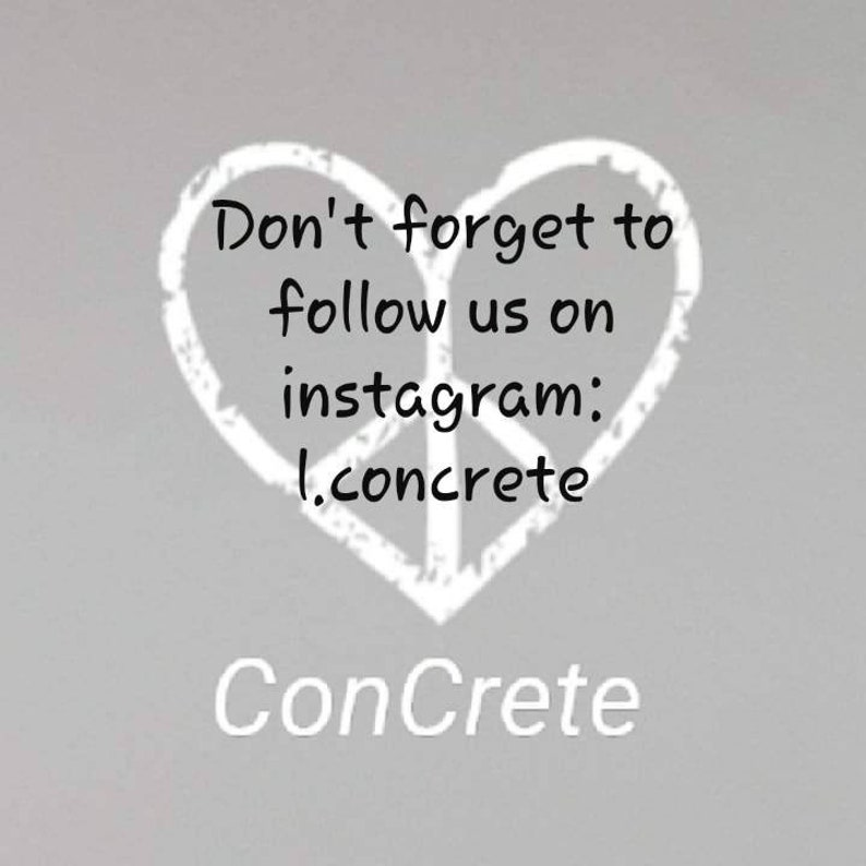 Concrete planter Concrete candle,suitable for your succulents and cacti For home decoration and Is a  perfect gift for her for him!!!!