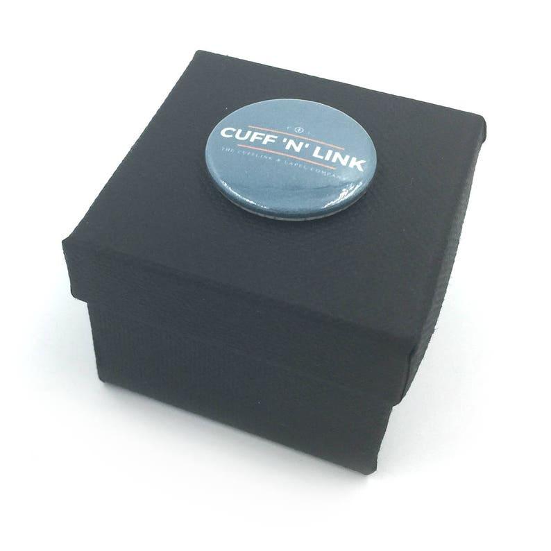 cuff links Orion Nebula Nebula Cufflinks universe cufflinks groomsmen gift gift for men gift for him 1
