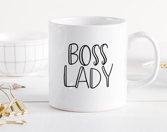 Boss christmas gifts 2019 uk