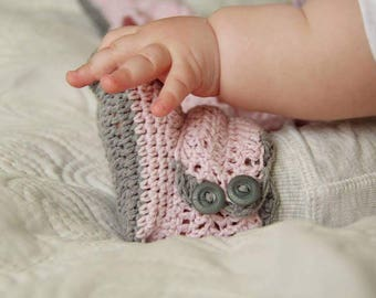 Sweet baby shoes for infant, different colors