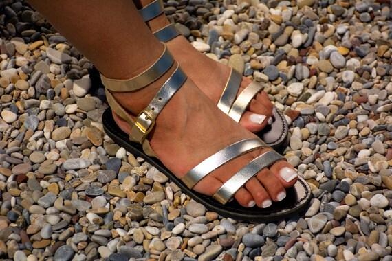 pour Sandales Sandales Sandales pour pour femmes cuir Sandales Sandales cuir femmes Sandales pour en en cuir cuir en femmes en femmes tXwgwqBS